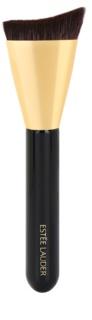 Estée Lauder Brushes Liquid Foundation Brush