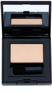 Estée Lauder Pure Color Envy Luminous hosszantartó szemhéjfesték tükörrel és aplikátorral
