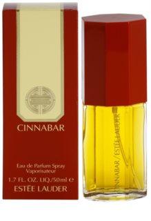 Estée Lauder Cinnabar II parfémovaná voda odstřik pro ženy 1 ml