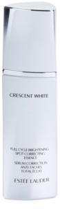 Estée Lauder Crescent White serum protiv pigmentnih mrlja