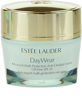Estée Lauder DayWear nappali hidratáló krém minden bőrtípusra