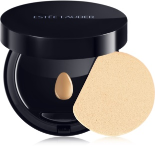 Estée Lauder Double Wear To Go Brightening Foundation With Moisturizing Effect