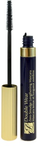 Estee Lauder Double Wear Mascara voor Verlenging