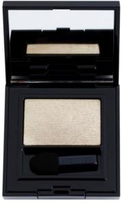 Estée Lauder Pure Color Envy Defining hosszantartó szemhéjfesték tükörrel és aplikátorral