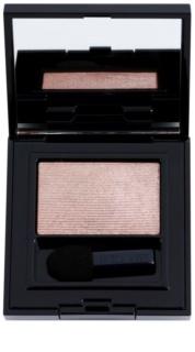 Estée Lauder Pure Color Envy Defining Defining Eyeshadow Wet/Dry