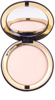 Estee Lauder Double Matte Compact Powder For Oily Skin