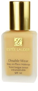 Estée Lauder Double Wear Stay-in-Place langanhaltendes Make-up SPF 10