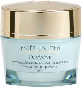 Estée Lauder DayWear nappali hidratáló krém száraz bőrre