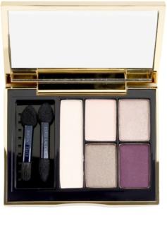 Estée Lauder Pure Color Envy Eyeshadow Palette