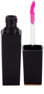 Estée Lauder Pure Color Envy gloss para aumentar o volume  e hidratante