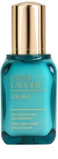 Estée Lauder Idealist Serum zur Reduzierung der Poren