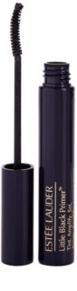 Estée Lauder Little Black Primer mascara fortifiant longue tenue