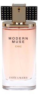 Estée Lauder Modern Muse Chic eau de parfum nőknek 100 ml