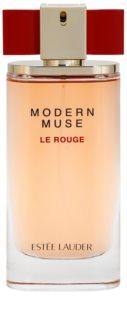 Estée Lauder Modern Muse Le Rouge парфюмна вода за жени 100 мл.
