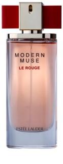 Estée Lauder Modern Muse Le Rouge eau de parfum teszter nőknek 50 ml