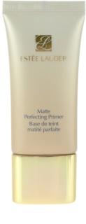 Estée Lauder Matte Perfecting Primer prebase de maquillaje