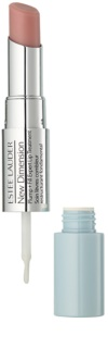 Estée Lauder New Dimension Volumising Lip Balm and Serum