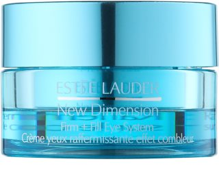 Estée Lauder New Dimension Firming Eye Cream