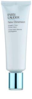 Estée Lauder New Dimension hidratáló kézkrém