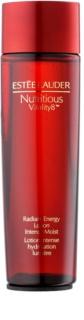 Estée Lauder Nutritious Vitality 8™ élénkítő tápláló arcvíz
