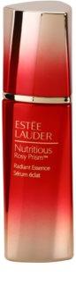 Estée Lauder Nutritious Rosy Prism™ élénkítő szérum