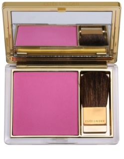 Estée Lauder Pure Color Powder Blush