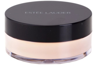 Estée Lauder Perfecting Loose Powder puder sypki