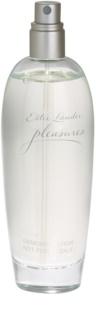 Estée Lauder Pleasures woda perfumowana tester dla kobiet 100 ml