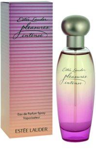 Estée Lauder Pleasures Intense eau de parfum nőknek 100 ml