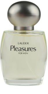 Estée Lauder Pleasures for Men eau de cologne pentru barbati 50 ml