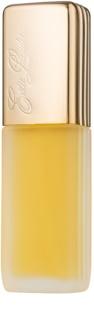 Estée Lauder Eau de Private Collection парфумована вода для жінок 50 мл
