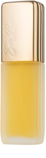 Estee Lauder Eau de Private Collection Eau de Parfum voor Vrouwen  50 ml