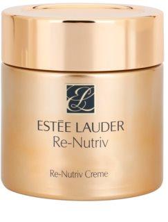 Estée Lauder Re-Nutriv Classic Re-Nutriv pleťový krém pro intenzivní hydrataci