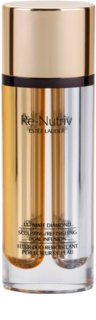 Estée Lauder Re-Nutriv Ultimate Diamond Luxurious 2-Part Remodelling Serum with Truffle Extract