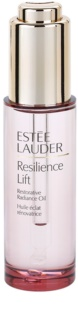 Estée Lauder Resilience Lift erősítő és élénkítő olaj az arcra