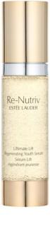 Estée Lauder Re-Nutriv Ultimate Lift liftinges feszesítő szérum