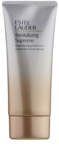 Estee Lauder Revitalizing Supreme Anti-Wrinkle Moisturiser for Body