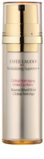 Estée Lauder Revitalizing Supreme + fiatalító balzsam az azonnali bőrélénkítésre