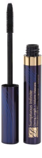 Estée Lauder Sumptuous Infinite Lengthening and Volumizing Mascara