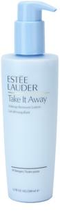 Estée Lauder Take it Away make-up lemosó