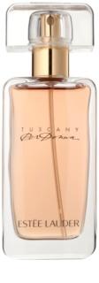 Estée Lauder Tuscany Per Donna parfumska voda za ženske