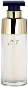 Estée Lauder Very Estée eau de parfum nőknek 30 ml