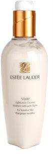 Estée Lauder Vérité Cleansing Cream For Sensitive Skin