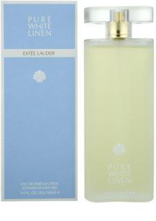 Estée Lauder White Linen Pure парфумована вода для жінок 100 мл