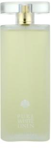 Estée Lauder Pure White Linen eau de parfum nőknek 100 ml