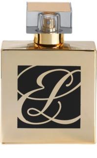 Estée Lauder Wood Mystique парфумована вода унісекс 100 мл