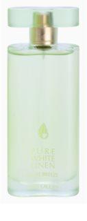 Estée Lauder Pure White Linen Light Breeze eau de parfum nőknek 50 ml