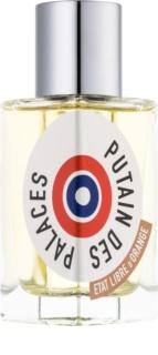 Etat Libre d'Orange Putain des Palaces Eau de Parfum for Women 50 ml