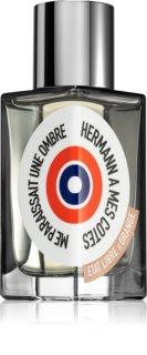 Etat Libre d'Orange Hermann a Mes Cotes Me Paraissait Une Ombre парфумована вода унісекс 50 мл