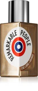 Etat Libre d'Orange Remarkable People парфумована вода унісекс 50 мл